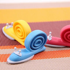 Snail Safety Door stopper