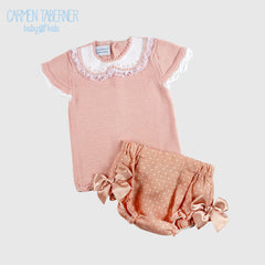 new born clothes - 12 months