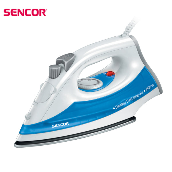 Sencor - Steam Iron