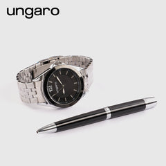 Ungaro Set  ( 2 in 1 )