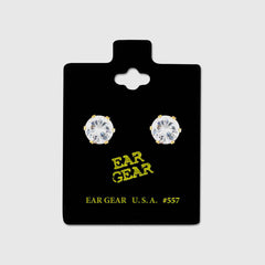 Zircon Earnings - A13
