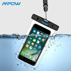 Waterproof Case (set of 2)
