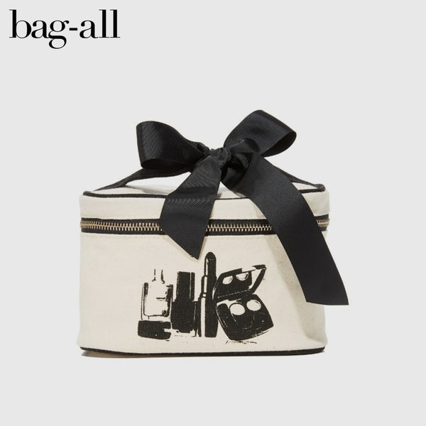 Bag all - All Beauty box