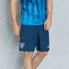 ALHILAL HOME - Boys Shorts