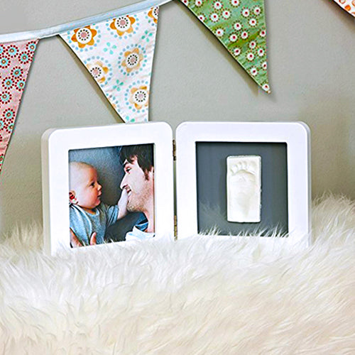 Baby Touch Print Frame