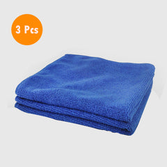 Multi-use Towel ( 3 pcs )
