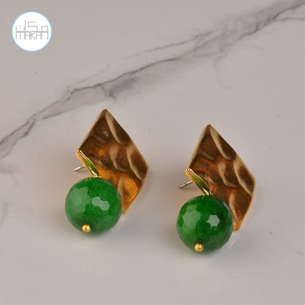 Earnings - Green Stones