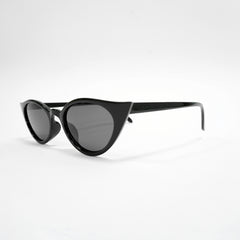 Sunglass -  Black #7