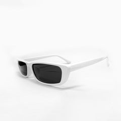 Sunglass - Black & white #1