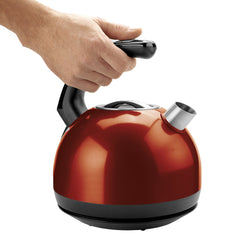 SENCOR - Electric Water Kettle 1.5 Ltrs