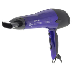 Sencor - Hair Dryer