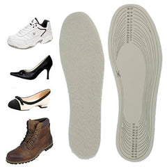 TCHIBO - Thermal Shoe Insoles