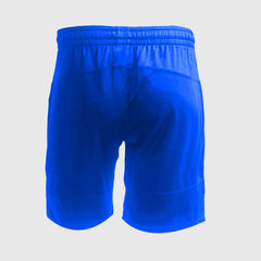 ALNASSR - Men's Shorts