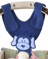 Baby Bottle holder sling