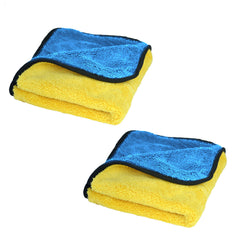 Drying Towels (2 pcs)