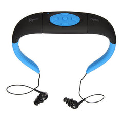 ELEGIANT IPX8 Waterproof Headset for Sports Buy from Matajer online
