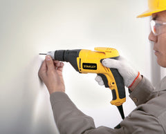 STANLEY - Corded Dry wall Screwdriver
