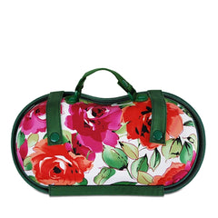 The Original Brag, Flora Bra Bag