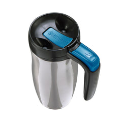 Autoseal - Handled Travel Mug