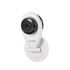 HD Wi-Fi Night Vision Camera