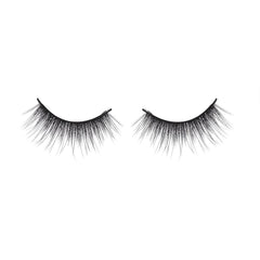 Iconic Lashes - Foxy