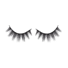 Iconic Lashes - Fierce