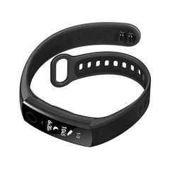 HONOR Band 3 Smart Wristband Bracelet Fitness Tracker Waterproof