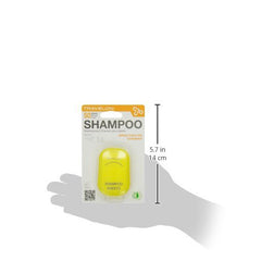 TRAVELON - Shampoo