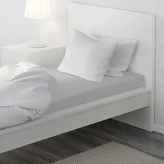 Bed sheet - Grey