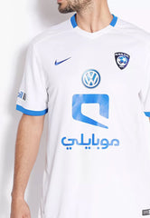 ALHILAL AWAY - Boy's T-shirt