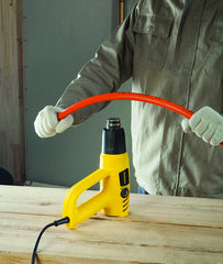 STANLEY - Variable Speed Heat Gun (STXH2000)