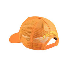Caliente Cap St Tropez - Orange