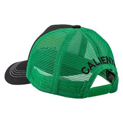 Caliente Cap The Dubai Co