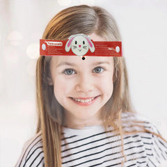Face Shield For Kids (3 Pcs)