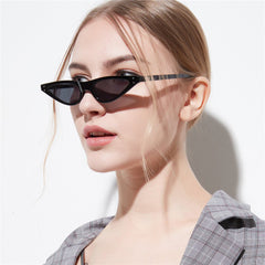 Sunglass -  black #6