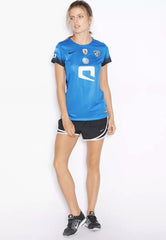 ALHILAL HOME - Women T-shirt
