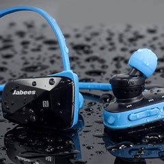 Waterproof Bluetooth Headset