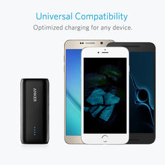 ANKER - PowerBank 5200 Mah