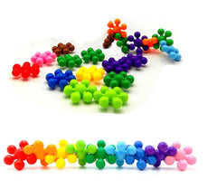 SHAWE - Mighty Molecules (90 pcs)