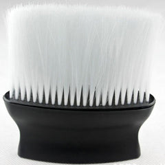 Saloon Hair Neck Duster