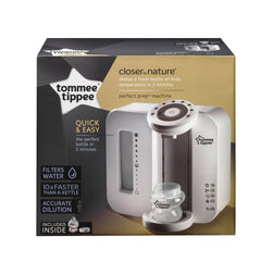 TOMMEE TIPPEE - Perfect Prep Machine