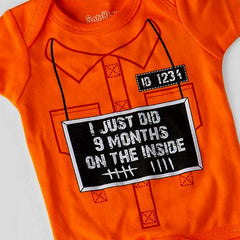 Baby dress quoted