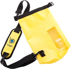 BAGO - Waterproof DryBag