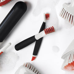 OXO - Cleaning brush set