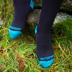 Overcalf Waterproof socks