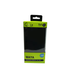 GOUI - Portable Charger 20000 mAh