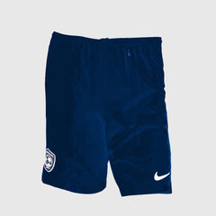 ALHILAL  HOME - Men shorts