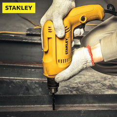STANLEY - Rotary Drill (STDR5510C)