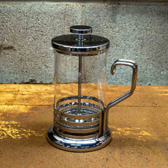 HARIO - 2 Cup French Press