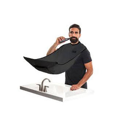 Beard Hair Holder